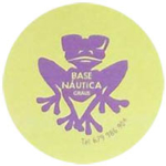 logo-base-nautica