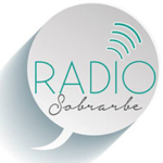 radio-sobrarbe